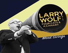 https://audiophilereview.com/images/AR-LarryWolf225.jpg