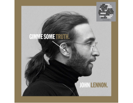 https://audiophilereview.com/images/AR-LennonGimmeTruthCover450.jpg
