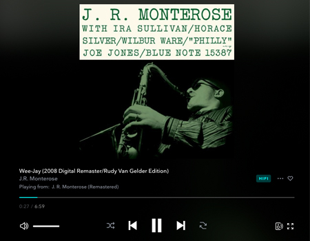 https://audiophilereview.com/images/AR-ListeningMonteroseTIDAL450.jpg