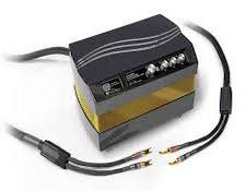 https://audiophilereview.com/images/AR-MITSpeakerCables.jpg