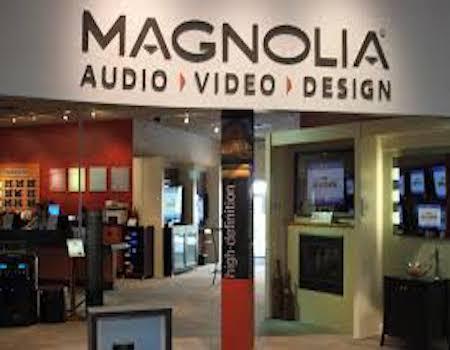 https://audiophilereview.com/images/AR-MagnoliaAudio225.jpg