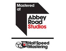 https://audiophilereview.com/images/AR-MasteredAtAbbeyRoad225.jpg