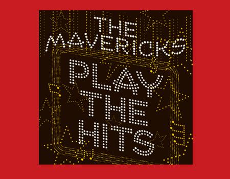 https://audiophilereview.com/images/AR-MavericksPlayTheHitsCover450.jpg