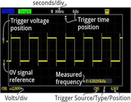 https://audiophilereview.com/images/AR-MeasurementsSmallVersion225.png