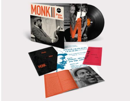 https://audiophilereview.com/images/AR-MonkPaloAltoPackage.jpg