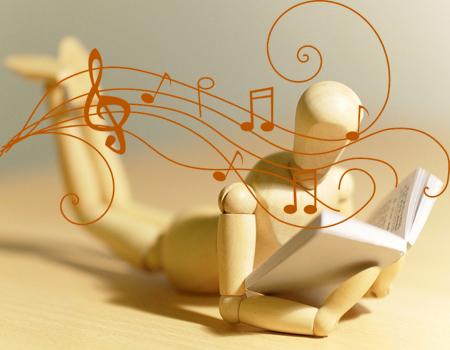 https://audiophilereview.com/images/AR-MusicReading450.jpg
