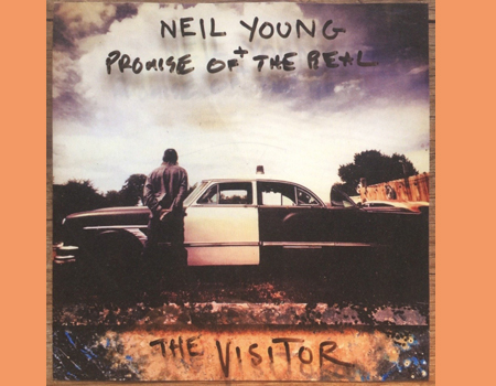 https://audiophilereview.com/images/AR-NeilYoung450.jpg