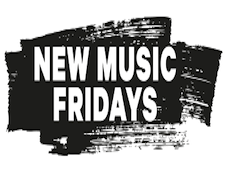 https://audiophilereview.com/images/AR-NewMusicFridaySmallFormat225.png
