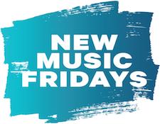 https://audiophilereview.com/images/AR-NewMusicFridaysStandardSize.png
