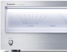 https://audiophilereview.com/images/AR-NewVsOldTechnicsAmp225.jpg