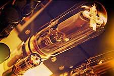 AR-ONLINE-TUBE-IMAGE.jpg