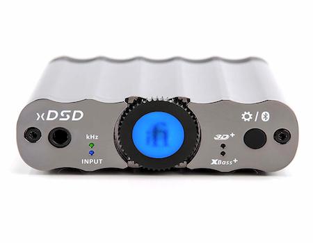 https://audiophilereview.com/images/AR-PortableDacxDSD%20DACsmall.png