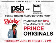 https://audiophilereview.com/images/AR-PrinceNADMInvite225.jpg