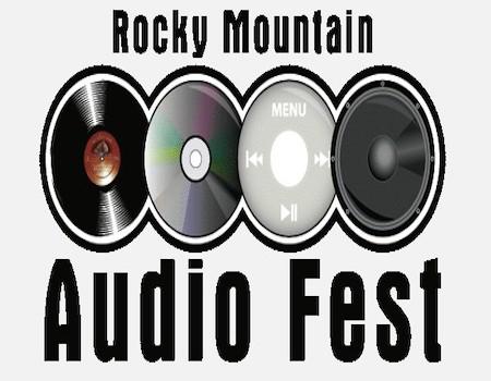 https://audiophilereview.com/images/AR-RMAF450.jpg
