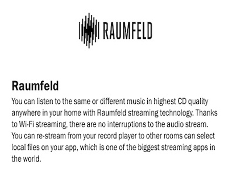 https://audiophilereview.com/images/AR-Raumfeld5a450.jpg