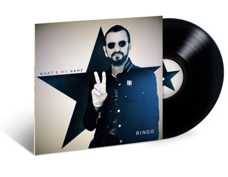 https://audiophilereview.com/images/AR-RingoBlackVinyl450.jpg