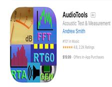 https://audiophilereview.com/images/AR-SPLaudiotools225.jpg