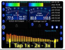 https://audiophilereview.com/images/AR-SPLdigitalDBmeter225.jpg