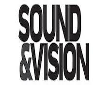 https://audiophilereview.com/images/AR-SoundVision.jpg