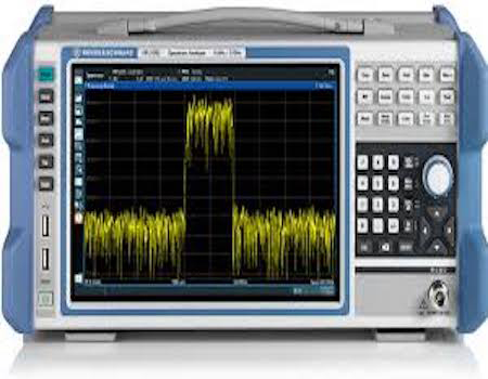 https://audiophilereview.com/images/AR-SpectrumAnalyzer450.jpg