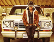 https://audiophilereview.com/images/AR-SpringsteenWesternStarsBackCover225.jpg