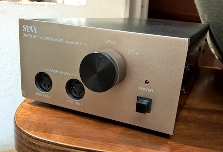 https://audiophilereview.com/images/AR-Stax6a.jpg