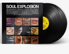 https://audiophilereview.com/images/AR-StaxSoulExplosionCover225.JPG