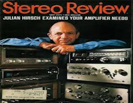 https://audiophilereview.com/images/AR-StereoReview225.jpg