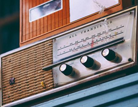 https://audiophilereview.com/images/AR-TransistorRadio450.jpg