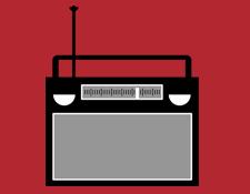 https://audiophilereview.com/images/AR-UntetheredGraphicRadio225_edited-1.jpg