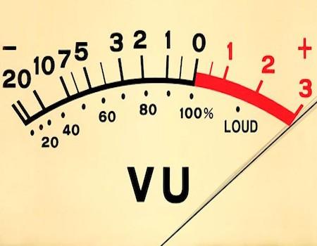 https://audiophilereview.com/images/AR-VUMeter450.jpg