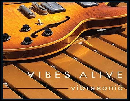 https://audiophilereview.com/images/AR-VibesAlive225.jpg