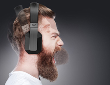 https://audiophilereview.com/images/AR-earphonefit1a225.jpg