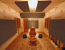 http://audiophilereview.com/images/Acoustic-Panels.jpg