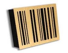 http://audiophilereview.com/images/AcousticalPanel.jpg