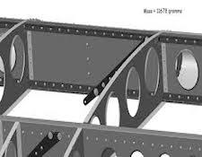 AR-Aluminum Wing.jpg