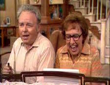 http://audiophilereview.com/images/Archie-Bunker.jpg