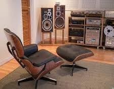 http://audiophilereview.com/images/AudioChair.jpg