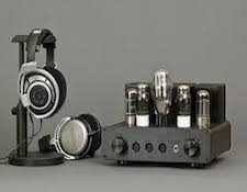 http://audiophilereview.com/images/AudiophileSmallVersion.jpg
