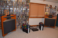Audiophile_to_Dealer_Project_Everest.jpg