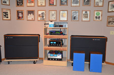 Audiophile_to_Dealer_Wall.jpg