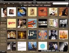http://audiophilereview.com/images/Aurender-App.jpg