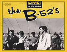 http://audiophilereview.com/images/B52sLive79Cover225.jpg
