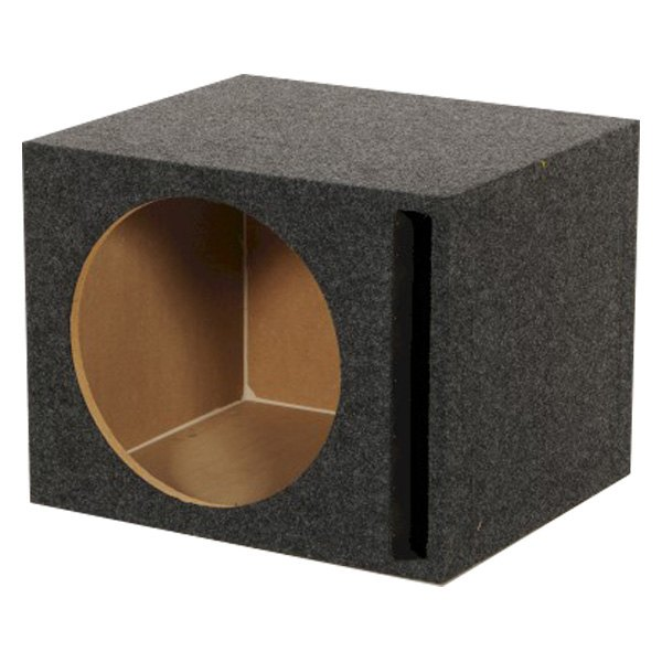 http://audiophilereview.com/images/BB31a.jpg