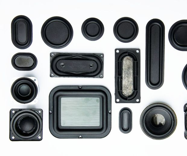 http://audiophilereview.com/images/BB46a.jpg
