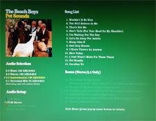 http://audiophilereview.com/images/BBPetSounds50thAnnivNavScreen225.jpg