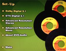http://audiophilereview.com/images/BBPetSoundsDVDASetUpScreen225.jpg