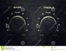 http://audiophilereview.com/images/Bass-Treble-Small-Format.jpg