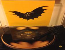 Batman225.jpg