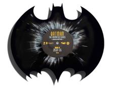 BatmanSplatterVersion225.jpg